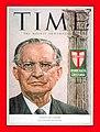 Alcide De Gasperi-TIME-1953.jpg
