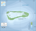 Aldabra islands seychelles 76-fr.png