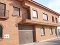 Aldeanueva de Ebro 11.jpg
