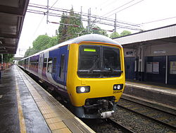 Alderley Edge railway station (3).JPG