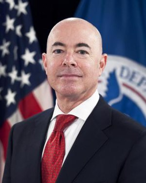 Alejandro Mayorkas, United States Secretary of Homeland Security.jpg