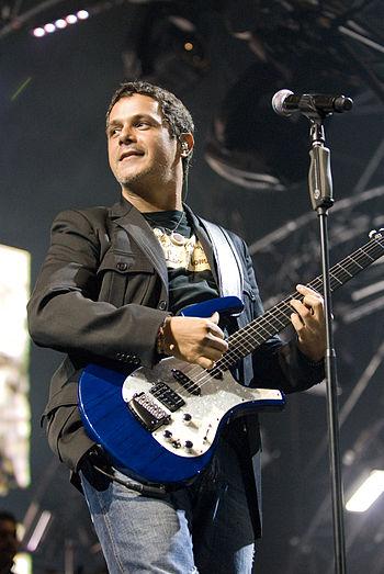Alejandro Sanz 2007.09.04 014