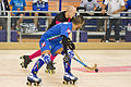 Alemania vs Italia - 2014 CERH European Championship - 05.jpg
