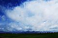 Alentejo na Primavera (2959341602).jpg