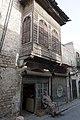 Aleppo old town 9847.jpg