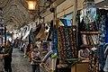 Aleppo souq 0292.jpg