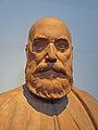 Alessandro Vittoria-Buste d'homme (3).jpg