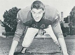 Alex Karras American football player, sportscaster and actor