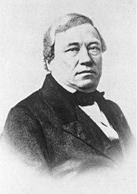 Alexander Clavel ca1860.jpg