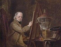 Alexander George Fraser, by Alexander George Fraser.jpg