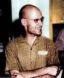 Alexander Grothendieck: Age & Birthday