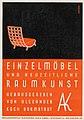 Alexander Koch - Einzelmöbel und neuzeitliche Raumkunst 1930.jpg