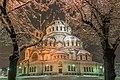 Alexander Nevsky Cathedral - panoramio (3).jpg