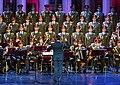 Alexandrov Ensemble, 2017.jpg