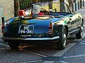 Alfa Romeo (14502944080).jpg