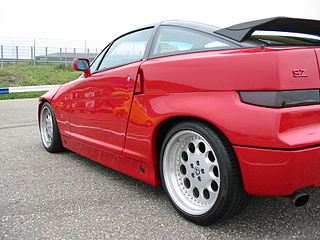 Race Cars Complete Listing  The Race Car Sales Site