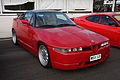 Alfa Romeo SZ - Mostro.jpg