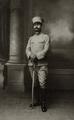 Alferes Miliciano Dr. António Anastácio Gonçalves (c. 1917-1918).png