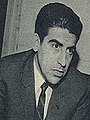 Alfonso Ansieta Nuñez 2.jpg