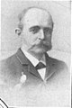 Alfred S. Collins, Rochester NY (1898) (page 3 crop).jpg