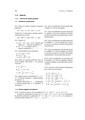 Algebra1 esercizi polinomi.pdf