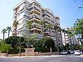 Alicante - Conjunto Residencial Versalles.jpg