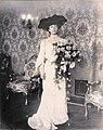 Alice Roosevelt (1904 World's Fair).jpg