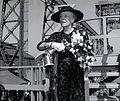 Alice Roosevelt Christens Sub TR.jpg