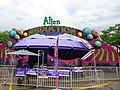 Alien Abduction - panoramio (9).jpg