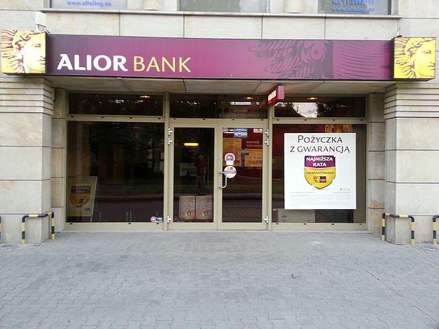 Девять из десяти поляков доверяют интернет-банкингу