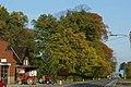 Alken Steenweg 142 1 park - 201242 - onroerenderfgoed.jpg