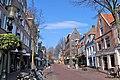 Alkmaar, North-Holland - ghost town due to Coronavirus crisis 18.jpg