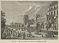 Allée des Orangers et terrasse des Feuillants en 1808.jpg
