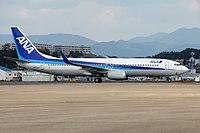 AllNipponAirways B737-800 fukuoka 20121103134216.jpg