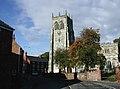 All Saints Church, Preston.jpg