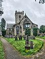 All Saints Church ( Church Leigh).jpg
