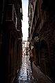Alley (5461980517).jpg