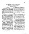 Allgemeine Bauzeitung Wien 1865 p193.png