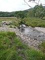 Allt na Moine Buidhe - geograph.org.uk - 1437139.jpg