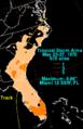 Alma 1970 rainfall.png