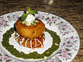 Aloo Tikki stuffed with tangy lentil.jpg
