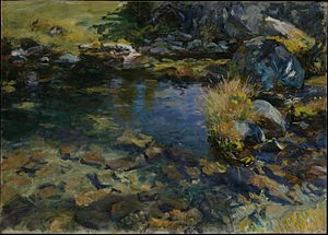 Alpine Pool MET DT5585.jpg