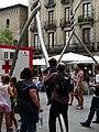 Als Castellers P1210342.jpg