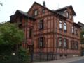 Alsfeld Gruenberger Strasse 10 13056 b.png