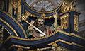 Altötting Basilika Sankt Anna 017.JPG
