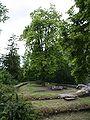 Alt Landenberg Burghof W.jpg