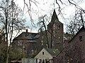 Alte Kirche Köln-Worringen2.JPG
