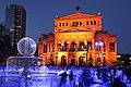 Alte Oper Frankfurt Winter 2008.jpg
