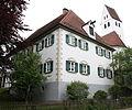 Altenbaindt Pfarrhaus 1712.JPG
