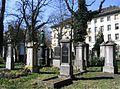 Alter Suedfriedhof-6.jpg
